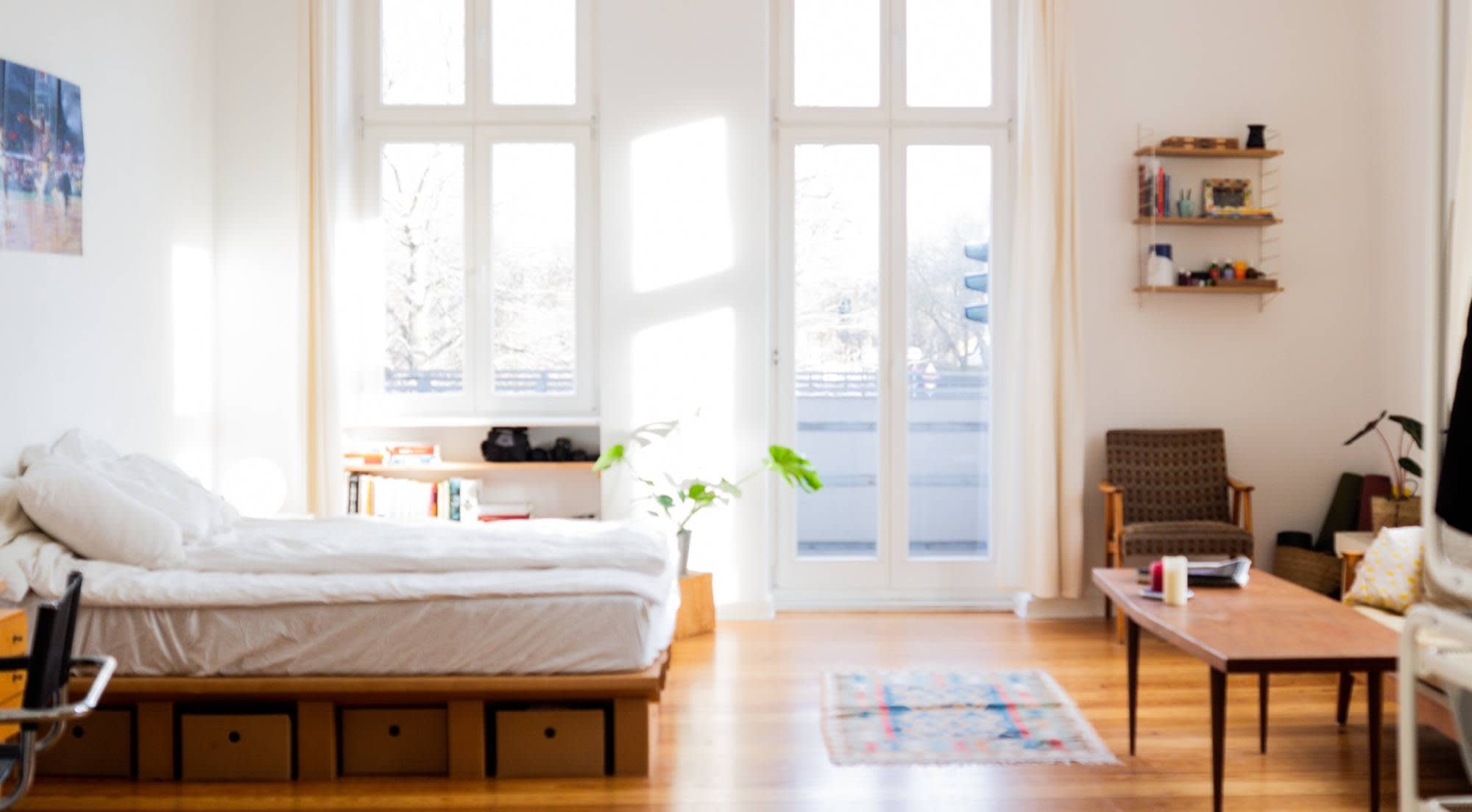 Renting In Germany How To Find And Secure Your Accommodation