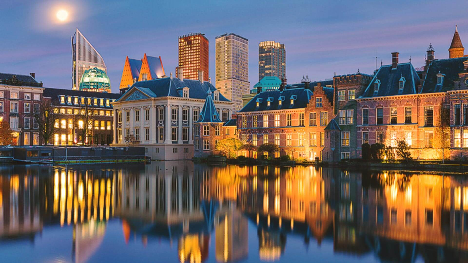 Tips, advice, and guide to living in The Hague | HousingAnywhere