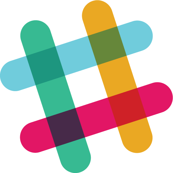 Slack Rainforest integration for realtime test result notifications.