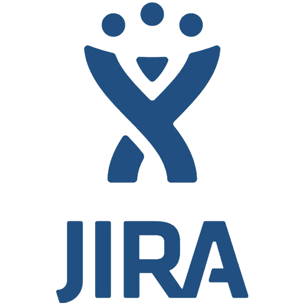 JIRA Rainforest integration for bug tracking management.