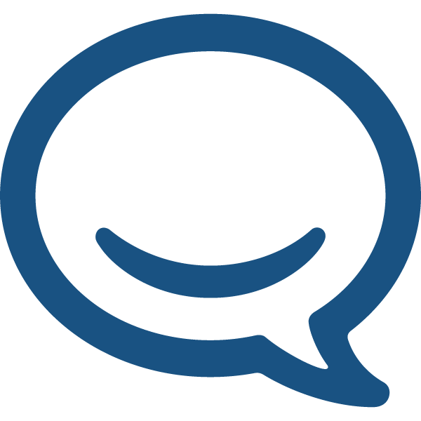 HipChat Rainforest integration for realtime test result updates