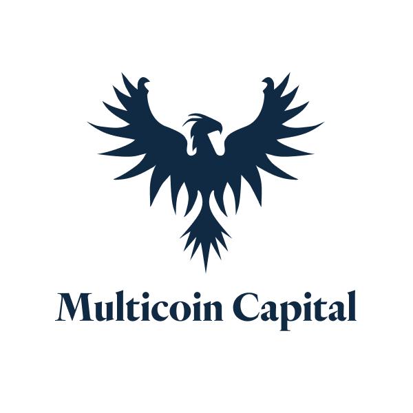 Multicoin Capital et son stablecoin UXD