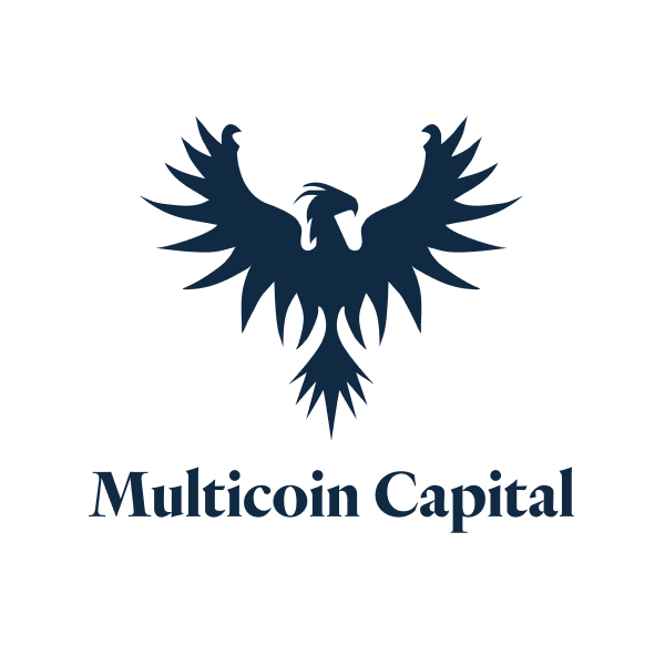 Multicoin Capital Square