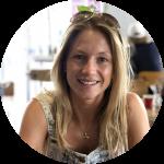 Digital and Customer Lead - Dana Taylor