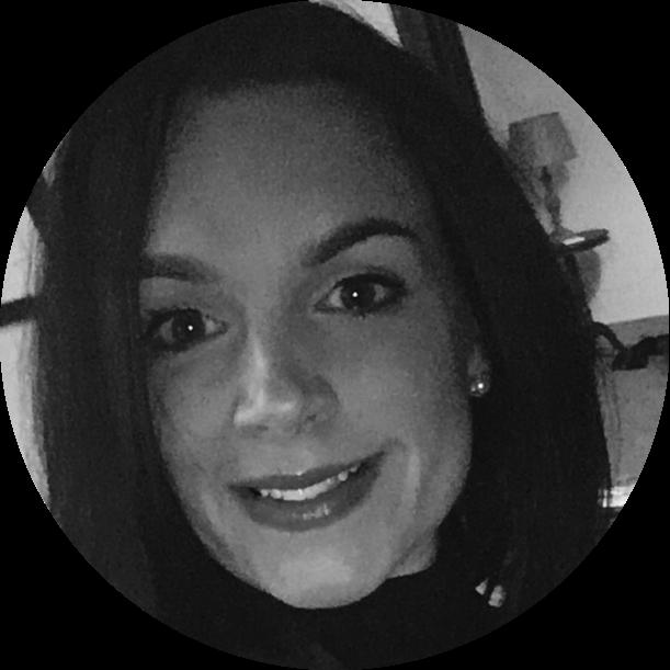 Business Development Executive - Sarah Mizzi
