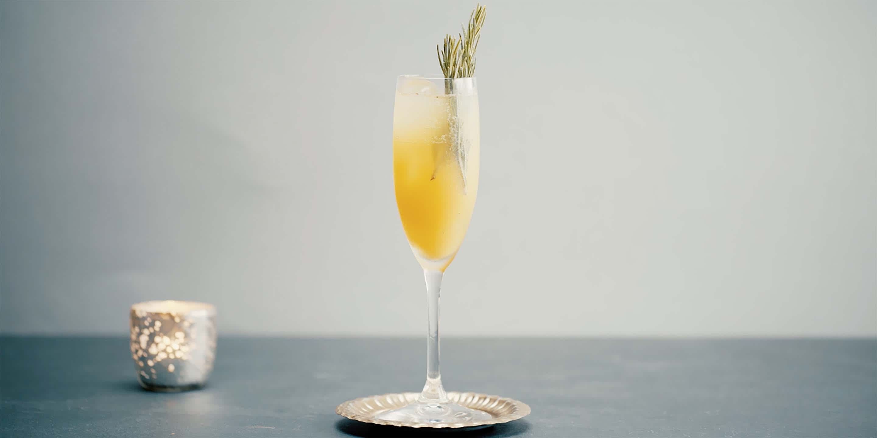 orange-and-rosemary-fizz