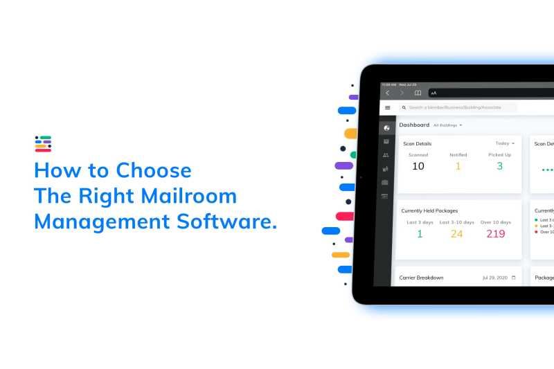 How to choose the right mailroom management system.jpg