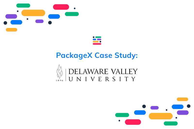 DelVal Blog Graphic.jpg