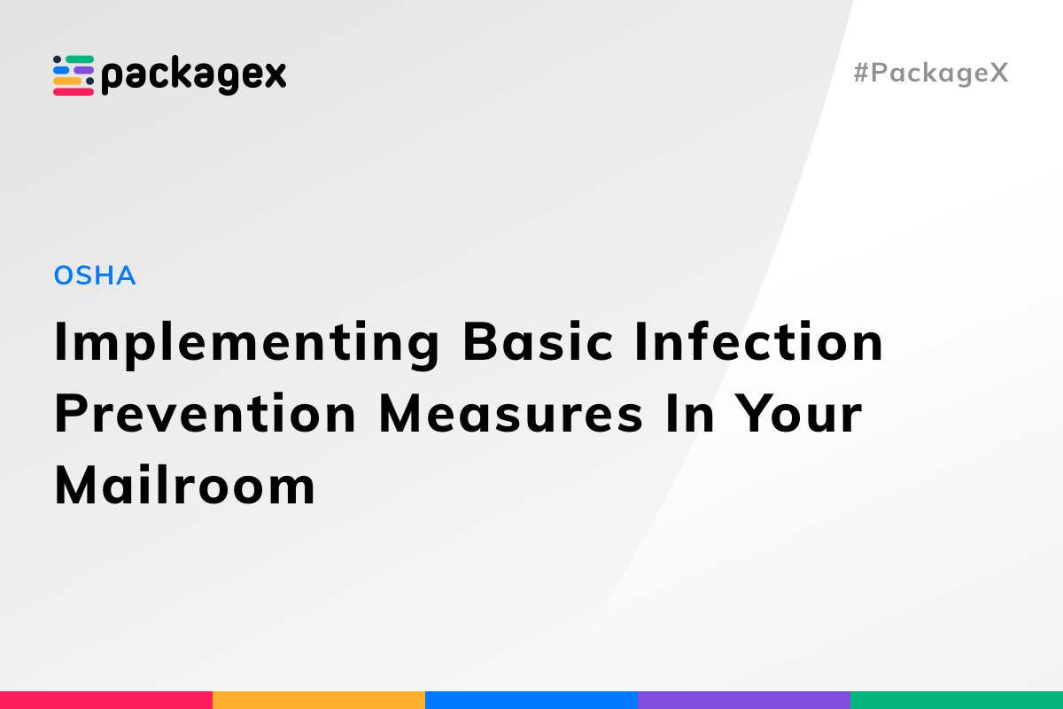Implementing Basic Infection Prevention Measures In Your Mailroom Header.png