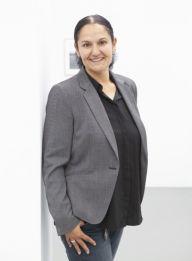 Leila Fäßler