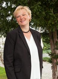 Christine Speth