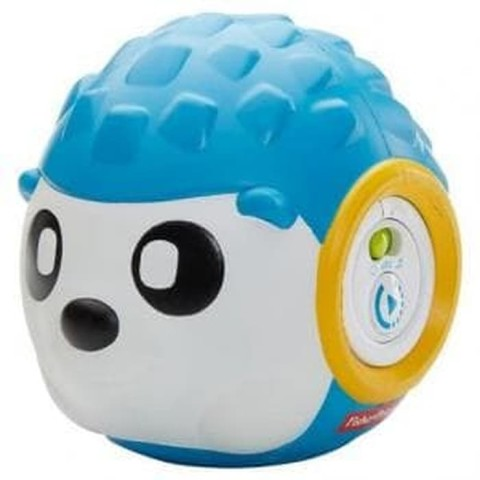 Mumsandbabes - Fisher Price FDM58 Think & Learn Hedgehog