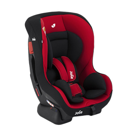 Mumsandbabes - Joie Meet Tilt Lady Bug Car Seat