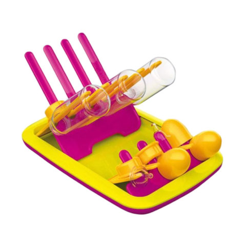 Mumsandbabes -  Beaba 911372 Folding Feeding Bottle Draining Rack Gypsy