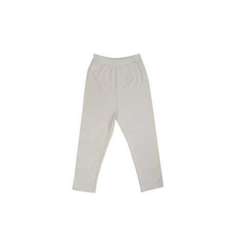 Mumsandbabes - Little Bubba Bamboo Legging For Kids - Sea Shell