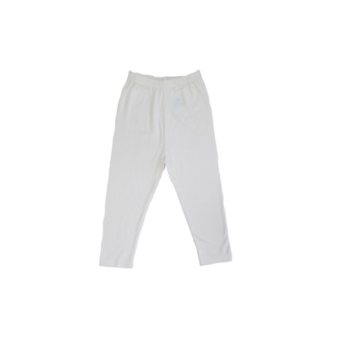 Mumsandbabes - Little Bubba Bamboo Legging For Kids - Pearl