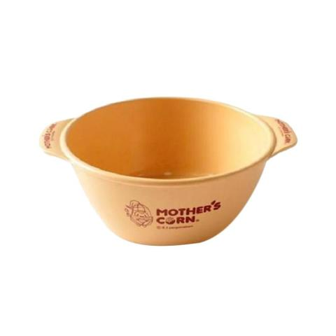 Mumsandbabes - Mother's Corn New Soup Bowl Peralatan Makan