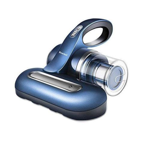 Mumsandbabes - Mamibot UV-LITE100 Cordless UV Dust Mite Vacuum Cleaner