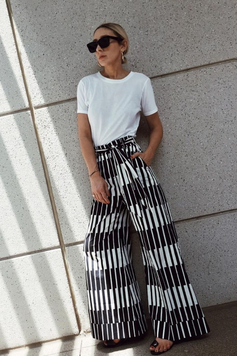 Fashion-Sight-Wide-Leg-Pants
