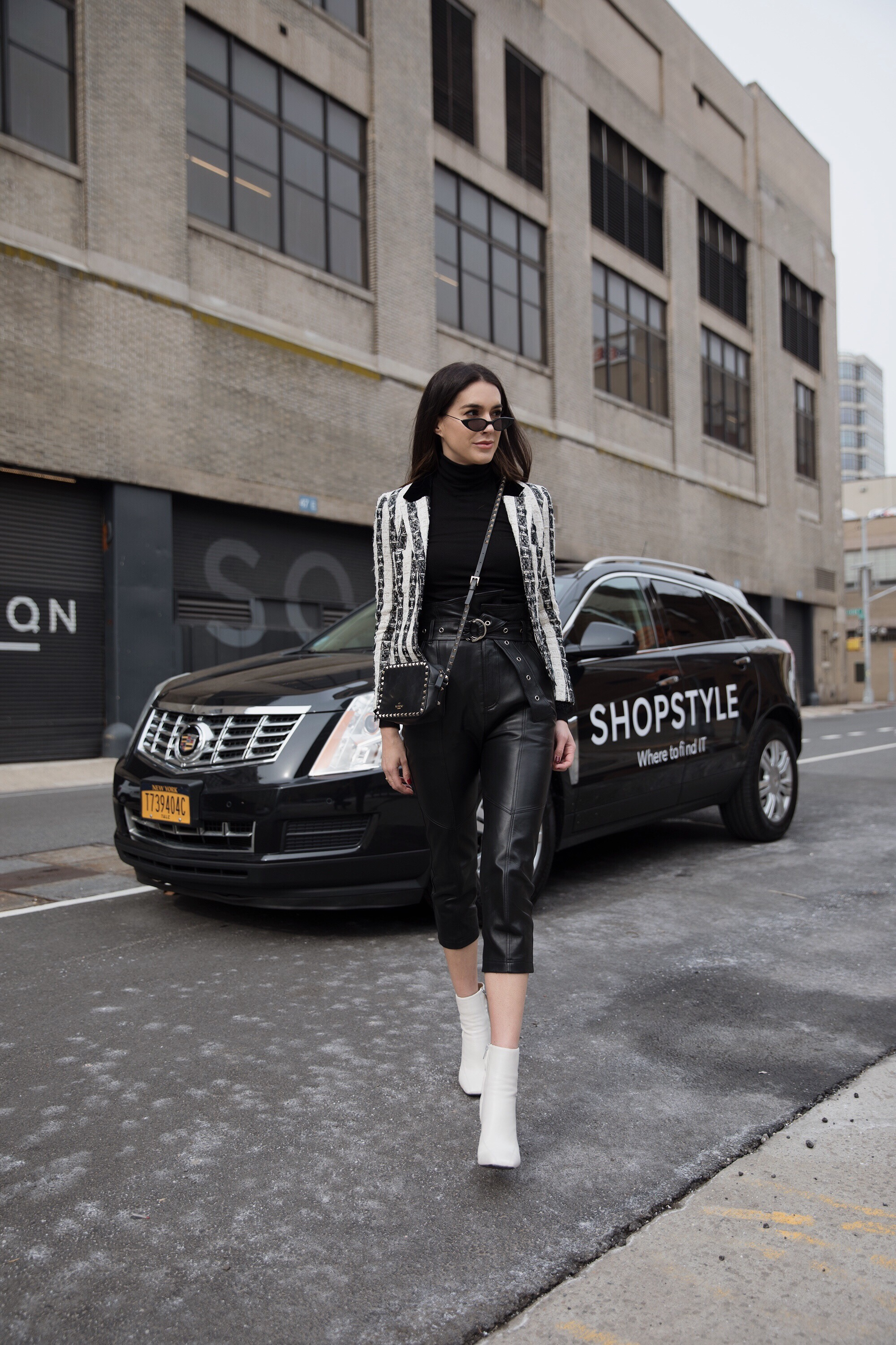 lyft x shopstyle thrifts and threads 1b