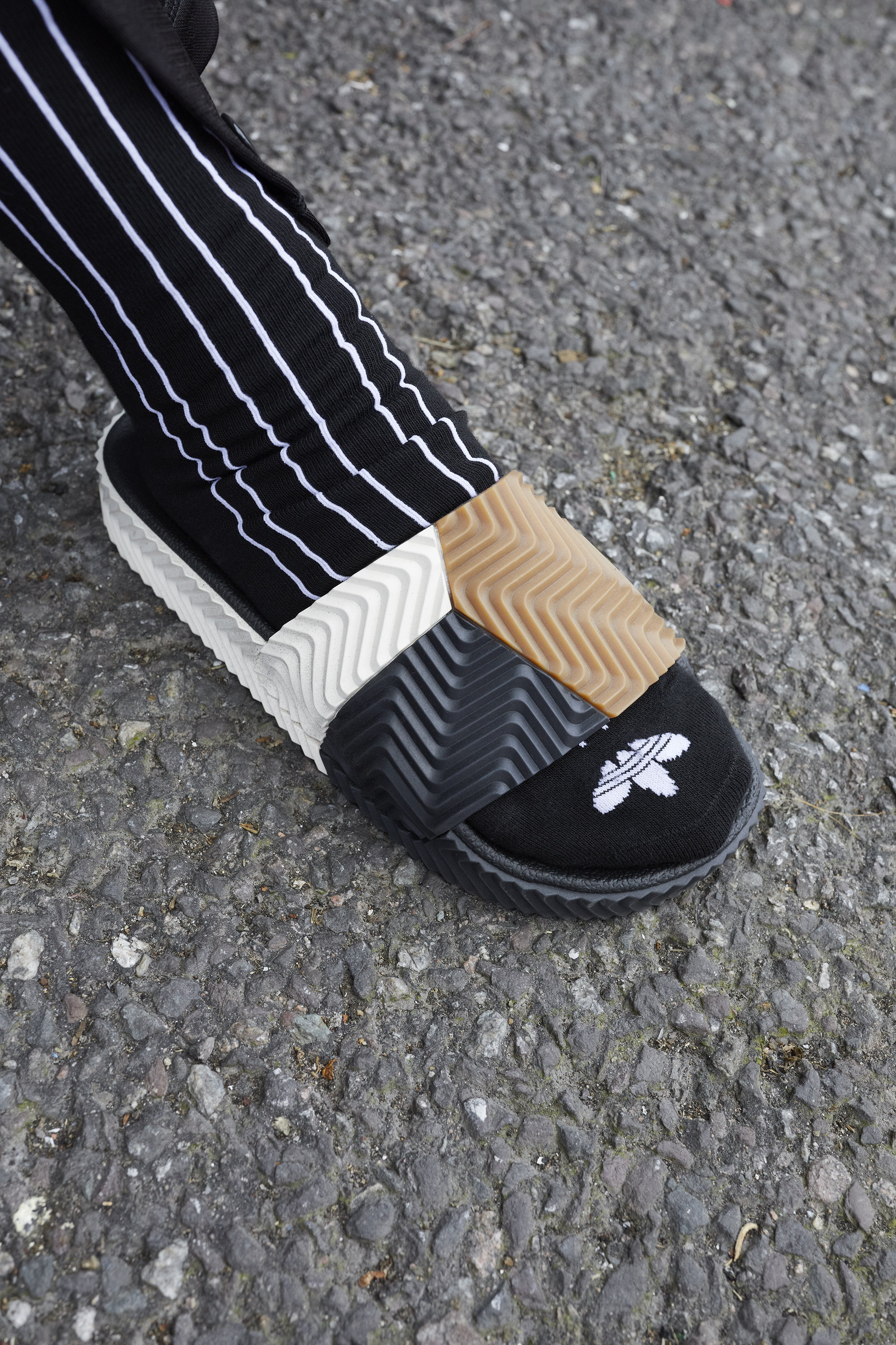 18b0f8432dfe8 adidas Originals by Alexander Wang - ShopStyle Blog