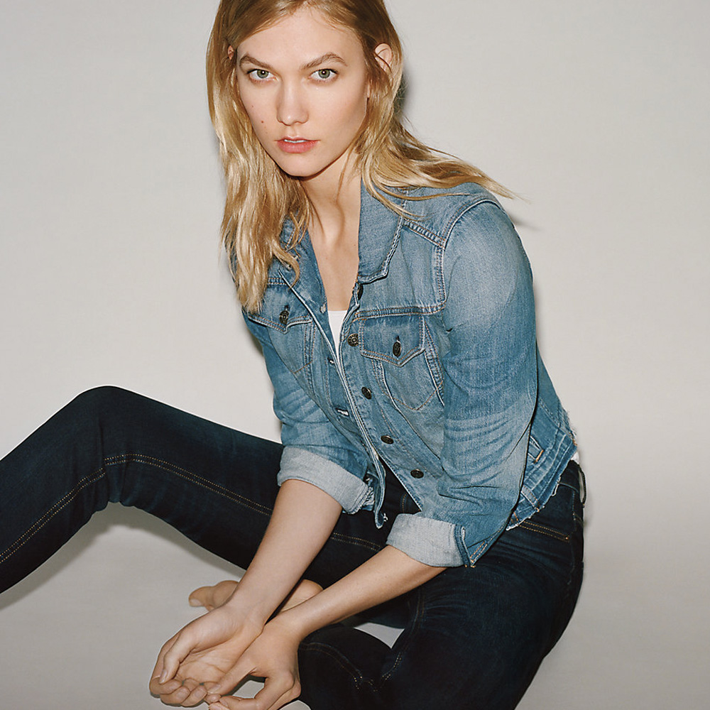 Karlie-Kloss-Express-Denim