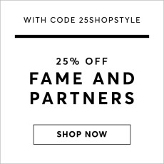 FAME-PARTNERS-UPDATE