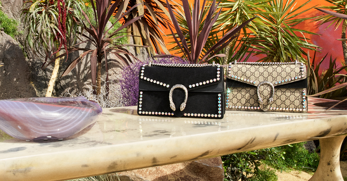 Gucci-Dionysus-Bags-with-crystals