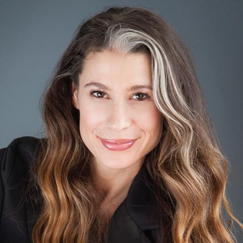Kari Friedman