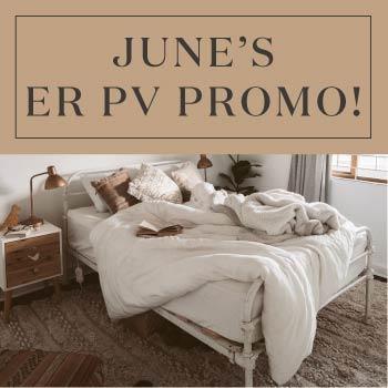 June ER PV Promo