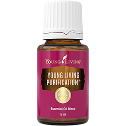 Young Living Purification®