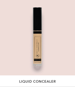 Liquid Concelaer
