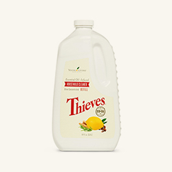Thieves® Household Cleaner Refill