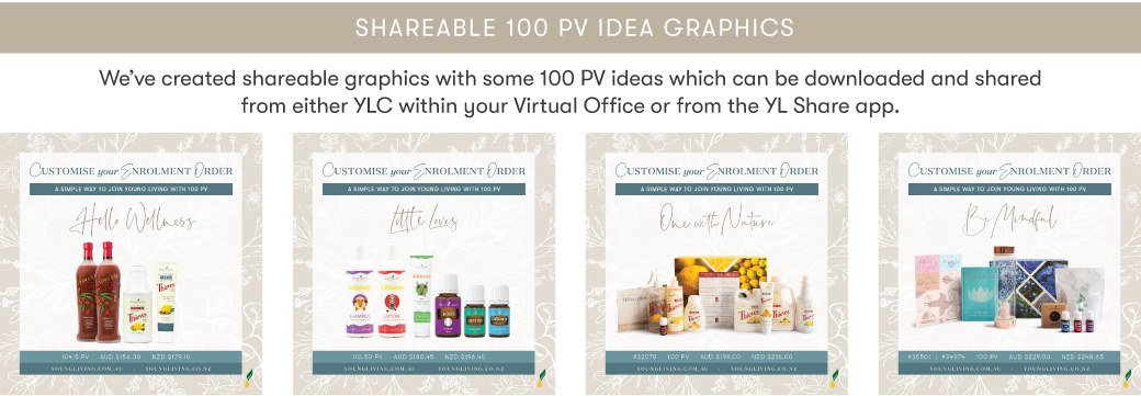 CEO Shareable Media Banner