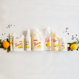 Nature's Home Essentials Collection