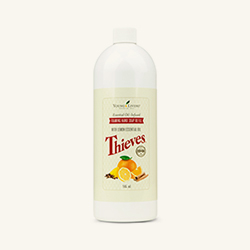 Thieves® Foaming Hand Soap Refill