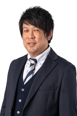 Toshimitsu Nakagawa