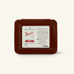 Thieves® Wipes