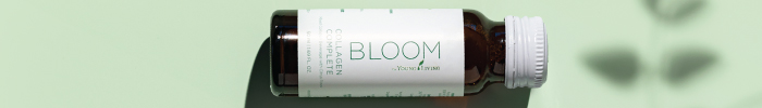 Bloom Collagen Complete