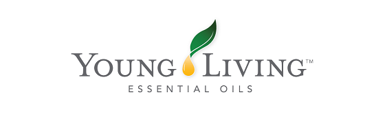 Announcing the New Young Living Logo   Young Living Essential Oils
