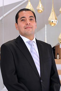 Manuel Trejo