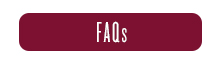 View the FAQs