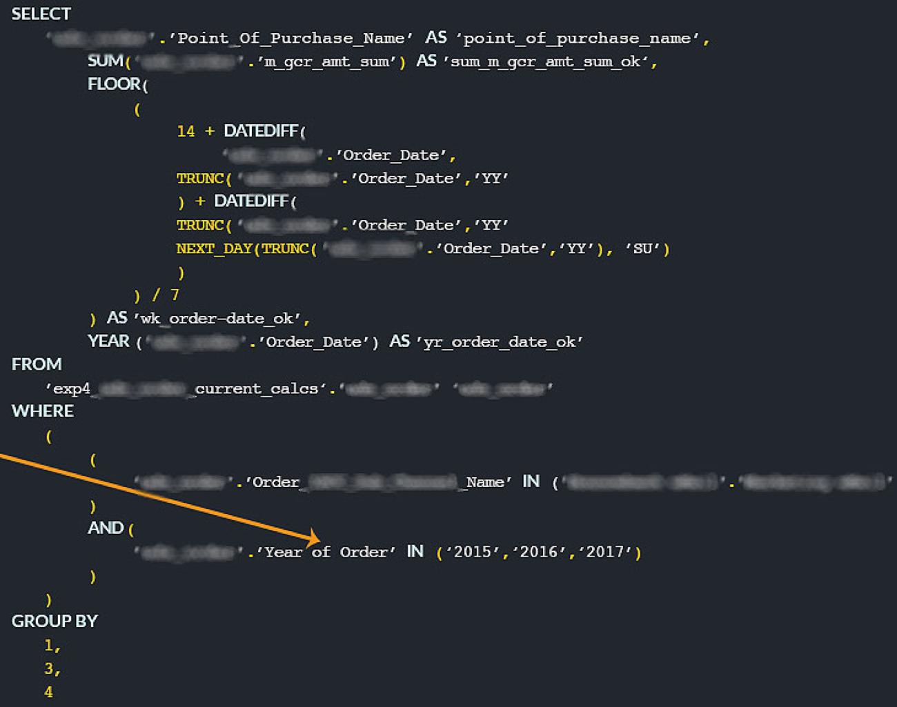 Maximizing AtScale and Tableau For Your User Base | AtScale