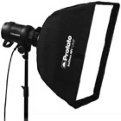 Profoto Soft-Box 40×60