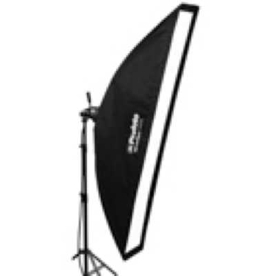Profoto Strip-Box  30×180 + соты