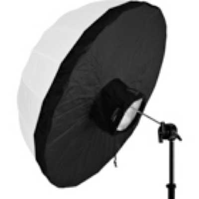Profoto Зонт просветный  Umbrella Backpanel 85 см