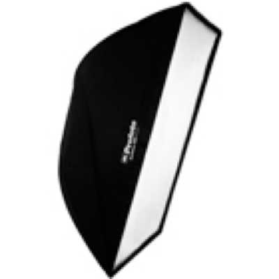 Profoto Soft-Box 120х180