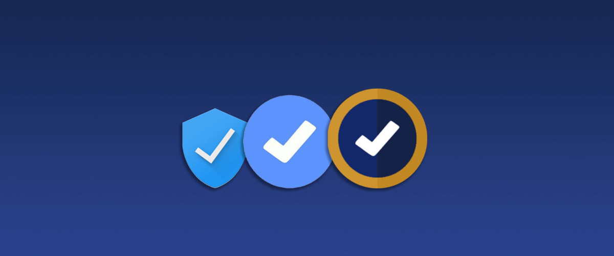 Why Your Business Should be Verified on Facebook, Google, and Marketplaces
