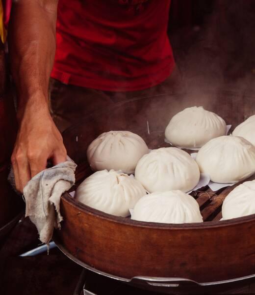 Essential guide to Kuala Lumpur street food header image