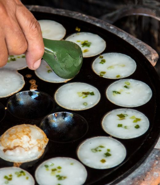 9 Thai desserts you simply can't miss header image